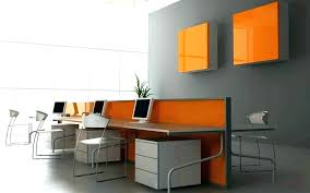 decorate your office at work. Decorating Your Office Cheap Ways To Decorate At Work I