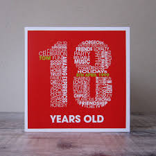 personalised birthday card mrs cards notonthehighstreet original for age boys happy male year old sayings handmade