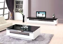 table for living room. unusual tables for living rooms room table ideas wooden with modern glass . a