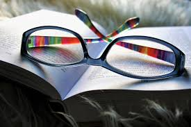 Reading Glasses How To Find Your Fit Vision Test From