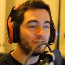 Image result for captainsparklez