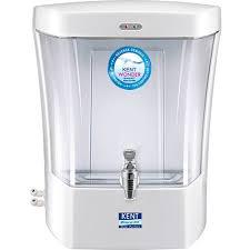 water purifier. Kent Wonder 7 L RO + UF Water Purifier E