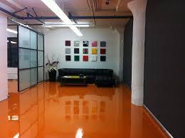 Epoxy Kitchen Floor Epoxy Flooring Specially For Garage Dundas Web