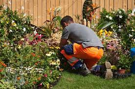 2021 find and hire a gardener what