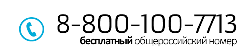 Заказать курсовую дипломную работу в Тольятти Написание  Курсовые и дипломные работы на заказ в Тольятти