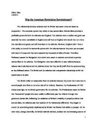 s essay prohibition of the s definition th amendment results s  s american history essay international baccalaureate history was the american revolution revolutionary