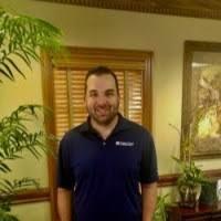 "3 ""Derrick Sizemore"" profiles   LinkedIn"