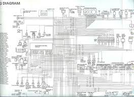1987 suzuki samurai wiring diagram 1987 image suzuki samurai wiring diagram manual jodebal com on 1987 suzuki samurai wiring diagram