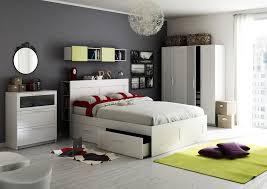kids bedroom furniture ikea. ikea childrens bedroom sets kids furniture ikea
