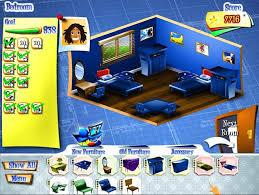 40d Home Design Games Free Download Webstechadswebsite Interesting Best Interior Design Games