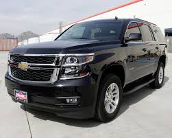 2014, 2015 and 2016 Chevy/GMC Trucks with an EcoTec 3 V8 Can Add ...