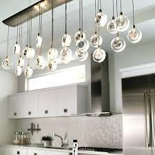 suspension lighting. Lbl Lighting Su952scled922 Suspension