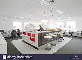 modern open plan interior office space. delighful modern modern open plan interior office space in open plan interior office space d