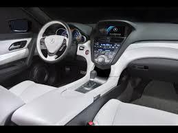 acura integra interior mods. 2000 acura integra interior 2009 zdx prototype wallpaper mods