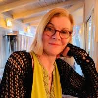 "40+ ""Lizzie Mcgill"" profiles   LinkedIn"