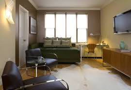 One Bedroom Apartment Design Awesome Apartment Studio Apartment Designs In York And 1 Bedroom