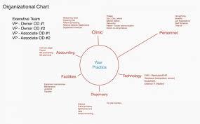 029 Template Ideas Flow Chart Excel Best 2013 Download