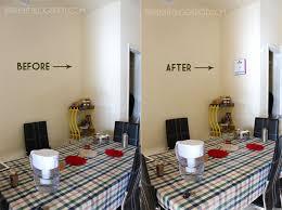 apartment decor diy. Manificent Nice Diy Apartment Decorating Decor 3
