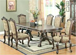 best dining room tables best dining table set traditional designs saw modern chairs room furniture sets