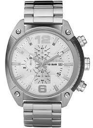 <b>Часы Diesel DZ4203</b> - купить мужские наручные <b>часы</b> в Bestwatch.ru