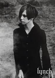 Image result for yusuke lynch.