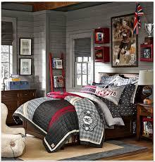 Bedding : 50 Pottery Barn Kids Bedroom Furniture Bedroom Sets Full ...