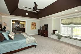 What color should i paint my ceiling Coffered Ceiling What Color To Paint Ceiling Medium Size Of Ceiling And Ceiling Color Combinations What Color White What Color To Paint Ceiling Answeringfforg What Color To Paint Ceiling Painting Rooms With Vaulted Ceilings