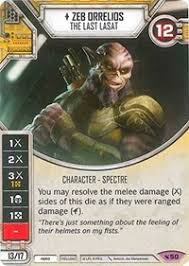 Cardmarket Buy And Sell Star Wars Destiny Cards Online