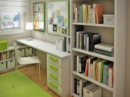 Small Bedroom Office Design Office 24 Office Design Inspiration For Small Room Ideas Small