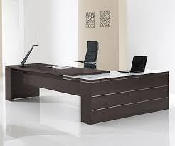 krystal executive office desk. Melamine Executive Desks Krystal Office Desk