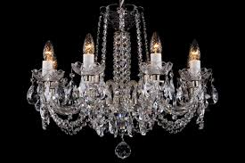 australian supplier of preciosa chech crystal chandeliers in melbourne australia wide delivery dining room 6