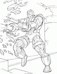 Small Picture Iron Man 2 Coloring Pages PrintableManPrintable Coloring Pages