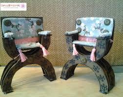 Furniture Furniture Stores In Gadsden Al Longs Furniture