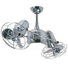 flush mount enclosed ceiling fan. Caged Ceiling Fan With Light Fans Elegant Enclosed . Flush Mount