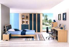 cool teenage bedroom furniture. Teenage Bedroom Furniture Sets Boy Youth Design Image Of Cool Kids .