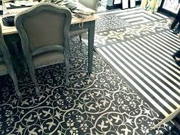 vinyl floor rugs style decorating vinyl floor area rugs