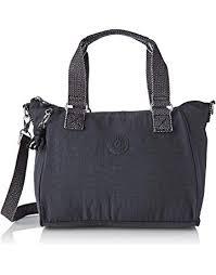 Women's Cross-body Bags - Amazon.co.uk