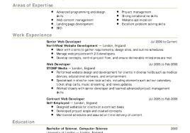 Resume Builder Word Resume Resume Builder Word 24