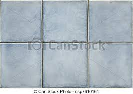light blue tile texture.  Light Light Blue Tiles Texture That Perfectly Loop Horizontally And Vertically   Csp7610164 On Blue Tile Texture N