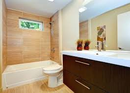 Bathroom Remodeling Baltimore