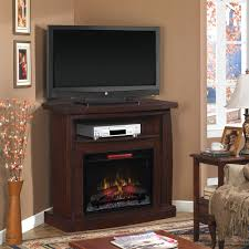 tv stands costco fireplace costco gas fireplaces