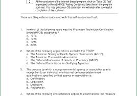 Cover Letter Pharmacy Technician Tech Training Cvs No Photos Hd