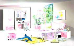 Small bedrooms furniture Childrens Childrens Bedroom Furniture For Small Rooms Bedroom Ideas Bedroom Ideas Small Kids Bedroom Small Kids Bedroom Krichev Childrens Bedroom Furniture For Small Rooms Bedroom Ideas Bedroom