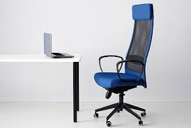 ikea office chairs canada. Ikea Chair Office. Markus Office Chairs Canada G