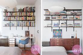24 Unique Kitchen Storage Ideas  Easy Storage Solutions For KitchensApartment Shelving Ideas