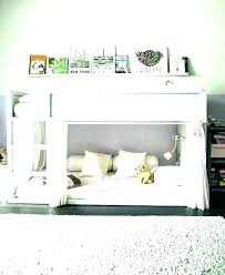 rolling bedside table rolling table over bed rolling bed table table over bed occasional table over