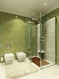 white bathroom inspiration bampw