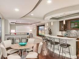 basement design. Interesting Basement Birchpond Basement In Design
