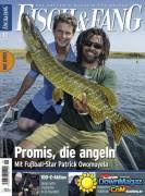 Fisch und fang redaktion