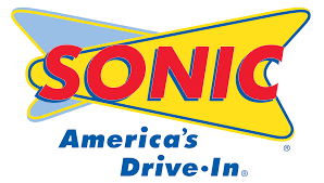 sonic logo - Oklahoma Institute for Child Advocacy